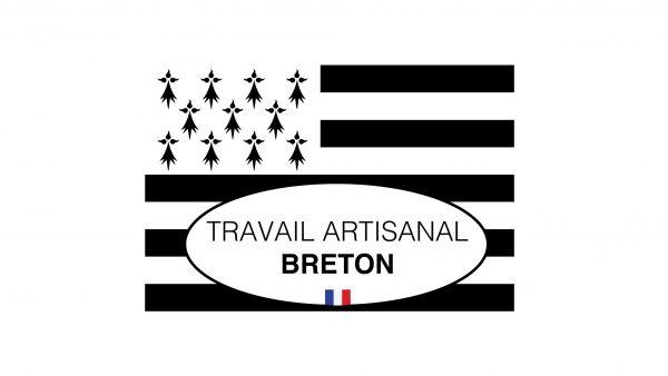 travail artisanal breton